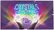 605px-Titlecard S2E8 crystalshavepower