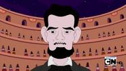 Abe e