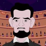 Abe e.png