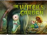 Der Hexengarten