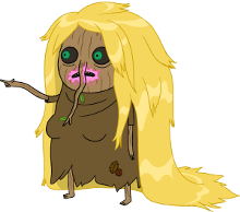 Tree Witch.png
