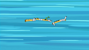 185px-S1e3 flutedeassemblesintomidair