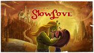 Titlecard S2E6 slowlove