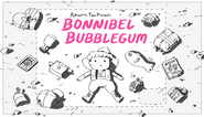 Tumblr pc6hjt4Vi61rn1n9xo5 r1 1280