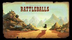 Rattleballs title card.jpg