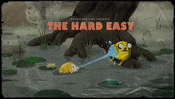 The Hard Easy Title Card.jpg