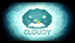 Titlecard S8E19 cloudy.png