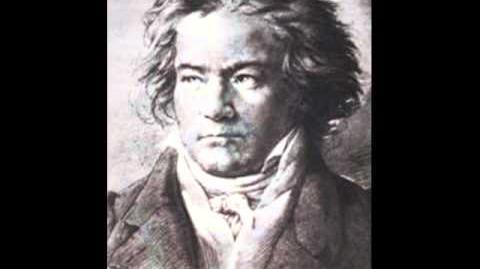Beethoven - Symphony No