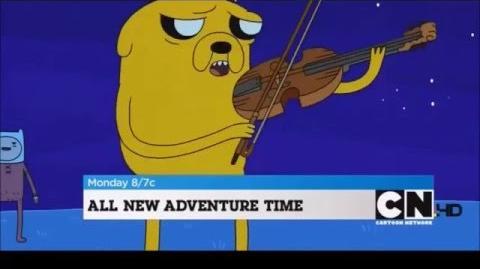 Adventure_Time_-_Sonate_au_clair_de_Lune