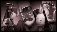 Stakes Vampires