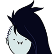 Marceline Go With Me outfit.png