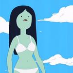 640px-S5 e20 First bikini babe.PNG