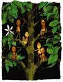 Lemon-tree-small