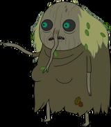 Tree Witch2