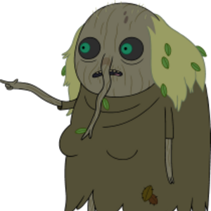 Tree Witch2.png