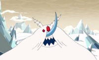 Ice Thing.png