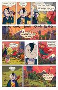 Adventure Time 2015 Spoooktacular 001-013