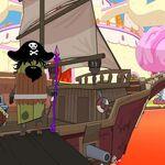Adventure Time PotE Jan Screenshot 6 1524739651.jpg