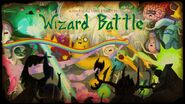 8 Wizard Battle preview