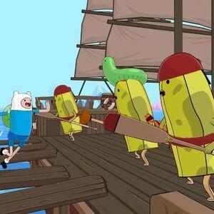 Adventure Time PotE Jan Screenshot 56 1524739654.jpg