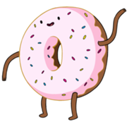 180px-Donut Guy.png
