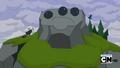 S5 e3 Rock giant