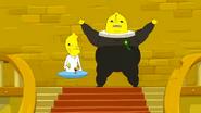 Adventure-Time-Season-5-Episode-31-Recap-Too-Old-Lemongrabs