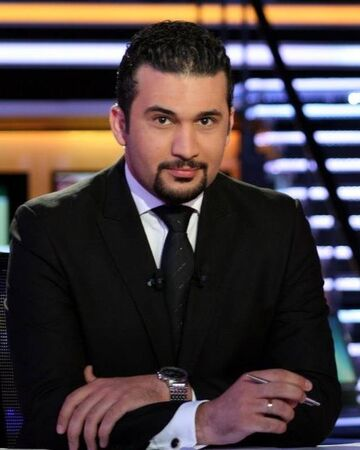 Ahmad Abu Ali.jpg