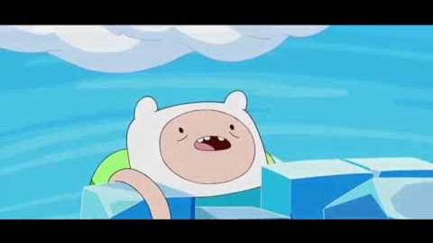 Adventure_Time_Baby's_Building_A_Tower_Into_Space