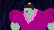 S4e23 Prince Huge