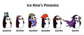 Ice King's Penguins.jpg