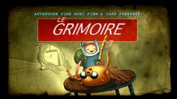 Le Grimoire.png