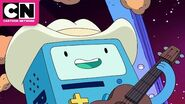 BMO Intro - Adventure Time- Distant Lands