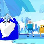 Adventure Time PotE Jan Screenshot 39 1524739653.jpg