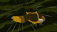 CosmicOwl28