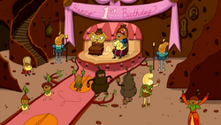 S1 E22 Party in the Nut castle.png