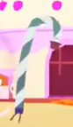 S5e15 CGI Candy Cane Guy