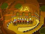 Замок Лимонхвата