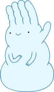 Hand Snow Golem.png