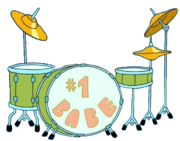Ice Kings Drumset.png