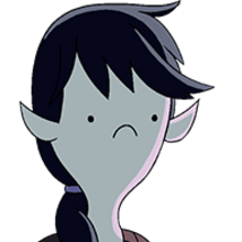 Marceline Memory of a Memory outfit-3.png