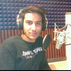 Khalil Al-Hajj Ali.jpg
