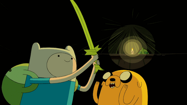 The-grass-sword.png