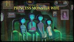 Titlecard S4E9 princessmonsterwife.jpg