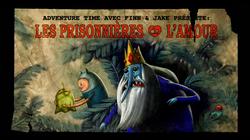 Les Prisonnières de l'Amour.png