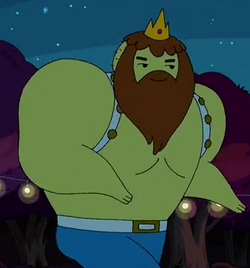 Muscle Prince.png
