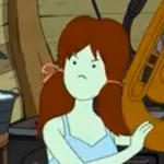 S5e20 bikini babe brown hair in pigtails2.png