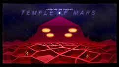Temple of Mars title.jpg
