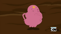 S5e5 Little LSP working her lumps