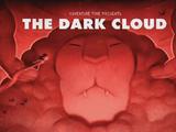 Тёмное облако